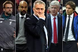"Photo of Premier League: ""Μια στο καρφί και μια στο πέταλο"""