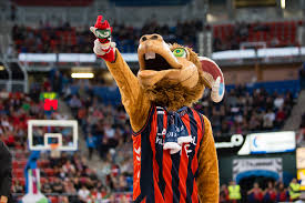 Photo of Euroleague 2016/17, Παρουσίαση των ομάδων