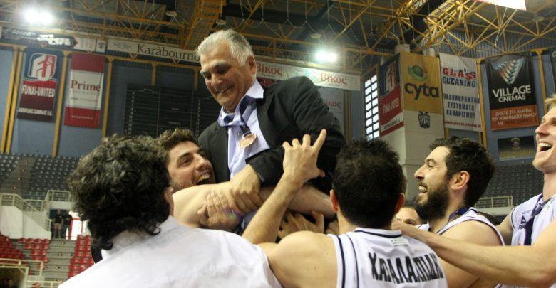 Photo of Basketball Champions League, παρουσίαση των ελληνικών ομάδων