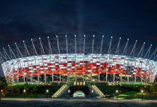 Photo of Europa League, ένας συνηθισμένος τελικός