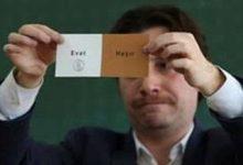 Photo of Τουρκία: Μεταβολή μιας ασθενικής δημοκρατίας σε ένα ιδιόμορφο πολίτευμα;