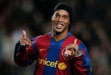 Photo of Ο χαμογελαστός ποδοσφαιρικός «μάγος»