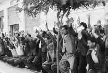 "Photo of Οι Εβραίοι της Θεσσαλονίκης τον 20ο αιώνα και ο μύθος για τους πλούσιους ""Εβραίους"""