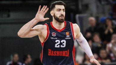 Photo of EuroLeague: Το κίνητρο της Μπασκόνια και η νέα εποχή της Μπαρτσελόνα