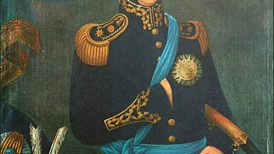 Photo of Ο Σαν Μαρτίν