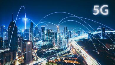 Photo of 5G: Νέα τεχνολογία, αλλά και νέοι προβληματισμοί