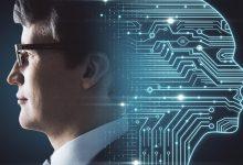 Photo of Τεχνητή νοημοσύνη: Ήρθε για να μείνει