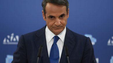 Photo of Και ποιος είναι ο ΠΑΟΚ που εκβιάζει ολόκληρη κυβέρνηση;