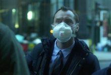 Photo of Σινεμά και θανατηφόροι ιοί ή Θανατηφόροι ιοί και ταινίες πριν τον Κορωνοϊό