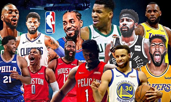 Photo of Όλα τα σενάρια για το μέλλον του NBA