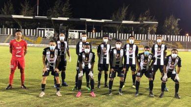 Photo of Αντιδρούν οι ποδοσφαιριστές φορώντας μάσκες στη Νικαράγουα