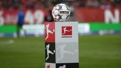 Photo of Επίσημη η σέντρα στην Bundesliga στις 16 Μαΐου!