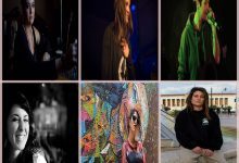 Photo of Ελληνίδες Ράπερ με τρελά μουσικά μπερεκέτια