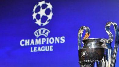 Photo of Διεργασίες της UEFA για διεξαγωγή Final 8 σε Champions League και Europa League