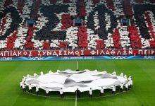 Photo of Ο καλός και σοβαρός Ολυμπιακός θα προκριθεί στους ομίλους του UEFA Champions League