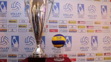 Photo of Volley League Ανδρών: Το πρόγραμμα της πρεμιέρας, η αποχώρηση του Ηρακλή και το νέο σύστημα διεξαγωγής
