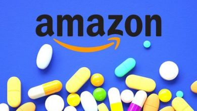 Photo of Το νέο επιχειρηματικό άνοιγμα της Amazon