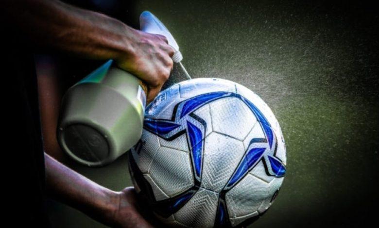 Photo of Ο αθλητισμός ξανά στο έλεος του κορονοϊού