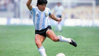 Photo of Πέθανε ο Μαραντόνα, πέθανε το ποδόσφαιρο