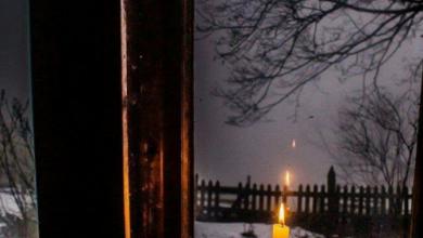 Photo of Απόπειρα Χριστουγεννιάτικης Ιστορίας
