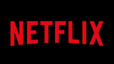 Photo of Αξιολογικές κρίσεις περί Netflix, ψηφιακού πολιτισμού και κερδών στην εποχή του Covid-19