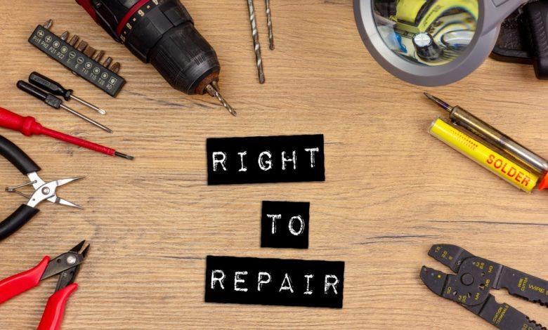 Photo of Το Ευρωπαϊκό Κοινοβούλιο και το ''δικαίωμα στην επισκευή''