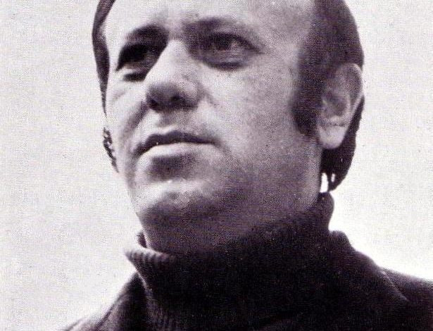 Photo of Βασίλης Ραφαηλίδης: Μια ουσιαστικά αιχμηρή πένα