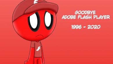 Photo of Το επίσημο τέλος του Adobe Flash