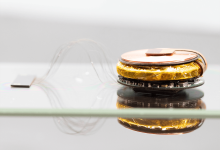 Photo of NEURALINK: Είναι ένα chip στον εγκέφαλο μια τόσο κακή ιδέα τελικά;