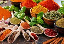 Photo of Ρας ελ χανούτ, Μίσο, Τόνκα: 9 υλικά στη μαγειρική που ακούμε και… κάνουμε πως γνωρίζουμε. (pics)