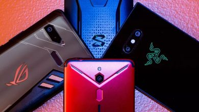 Photo of Gaming smartphones, αυτή η μάστιγα