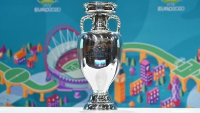 Photo of UEFA Euro 2020: Τα φαβορί και τα αουτσάιντερ