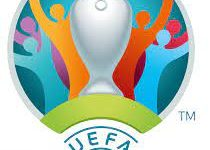 Photo of EURO 2020: Η πρώτη εικόνα