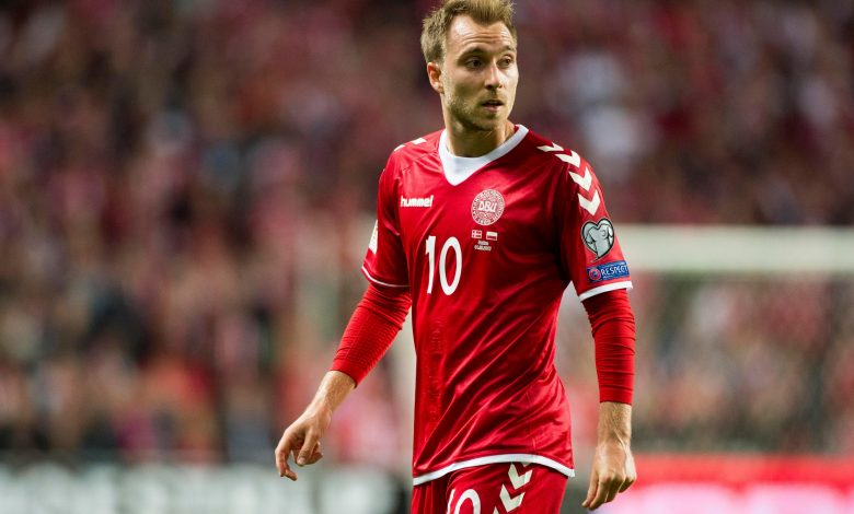 Photo of Δανία: Αναζητώντας την διάκριση στο UEFA Euro 2020