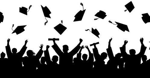 Photo of Αποχαιρετώντας την εξωτική Πάντειο σχολή!