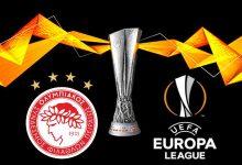 Photo of Η ανάλυση των αντιπάλων του Ολυμπιακού στους ομίλους UEFA Europa League, το πρόγραμμα & οι αλλαγές στο θεσμό από φέτος